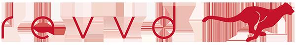 revvd logo